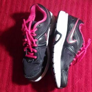 Nike Dart-9